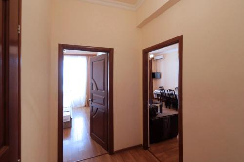 Yerevan Centre Apartment 17, Yerevan