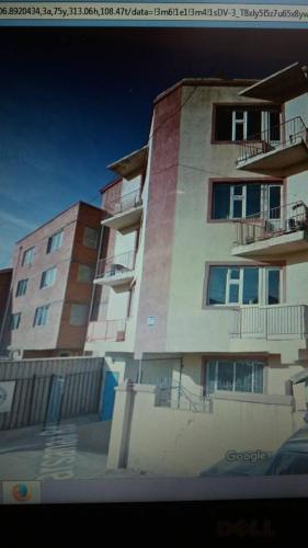 Bayara's homestay, Ulaanbaatar