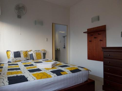 Picture of Hotel Xoai