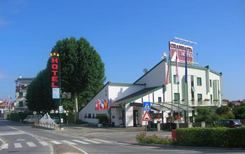 foto Hotel Granbaita (Savigliano)
