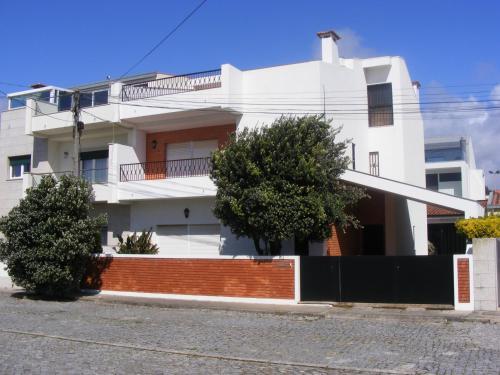 Lavra Beach House