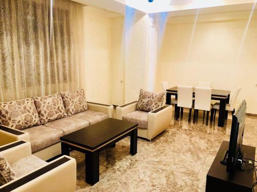 Luxury apartment in the heart of Yerevan, Yerevan