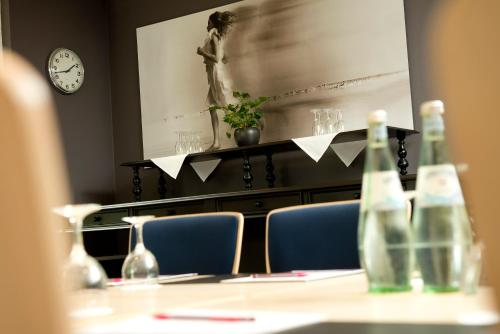 TRYP by Wyndham Hamburg Arena photo 5