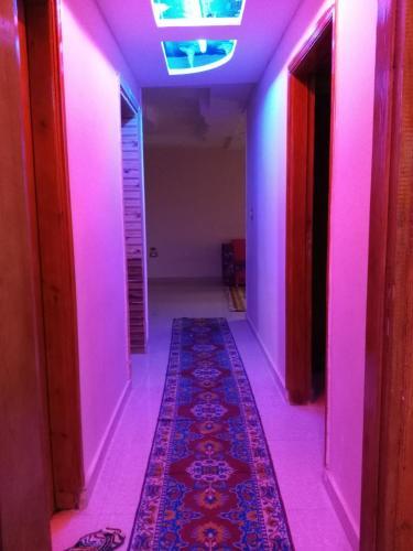 Benha Apartment