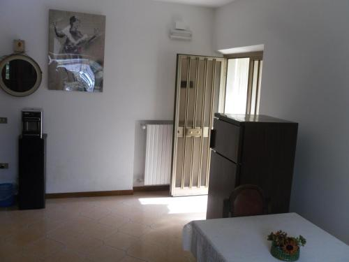 Affittacamere Antoma, Foligno