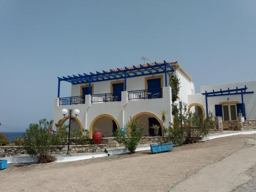 Venardos Studios