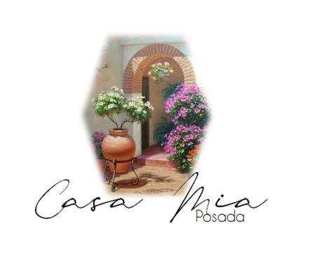Casa Mia Posada