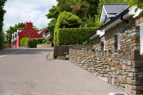 Photo of Baltimore Cottage B&B Hotel Bed and Breakfast Accommodation in Baltimore Cork