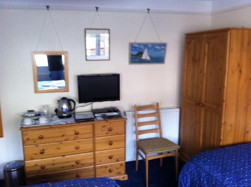 Penrose Guest House picture 1 of 24