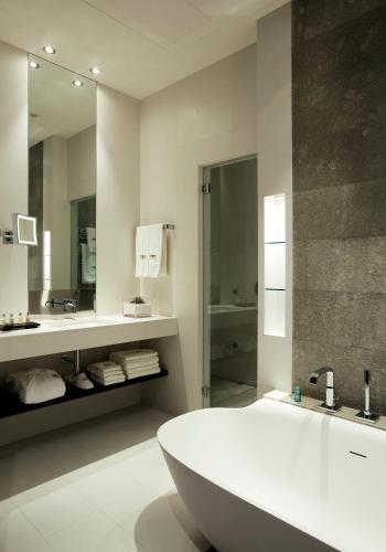 Suite Hotel Murmuri Barcelona 5