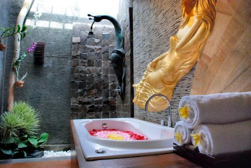 The Bali Dream Villa Seminyak Seminyak Room Rates Book Online
