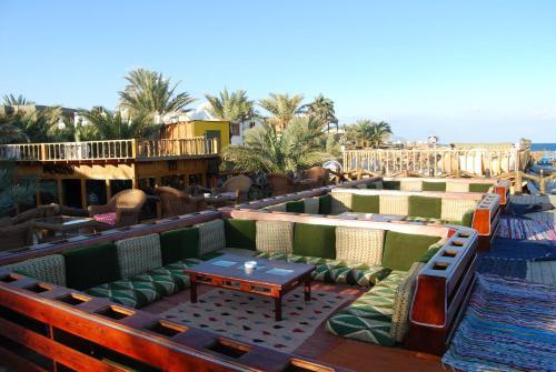 Acacia dahab hotel dahab south sinai red sea and sinai - Acacia dive resort ...