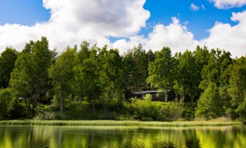 Macdonald Lochanhully Resort, Carrbridge