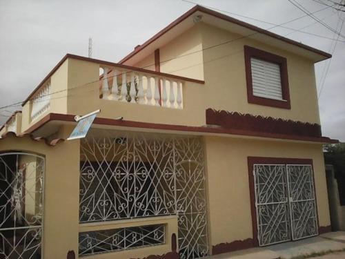Villa Aned