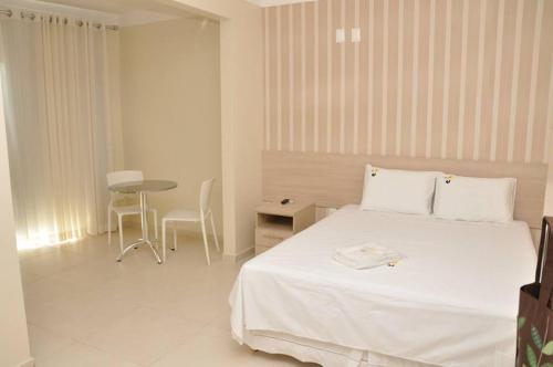 Beija - Flor Hotel