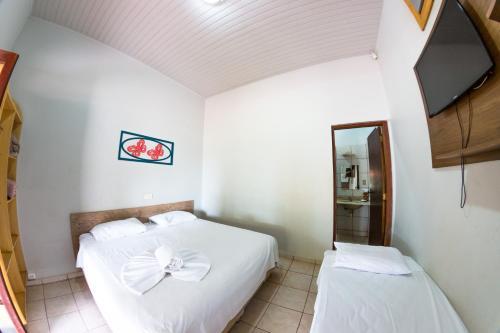Hotel Fazenda dos Ipês