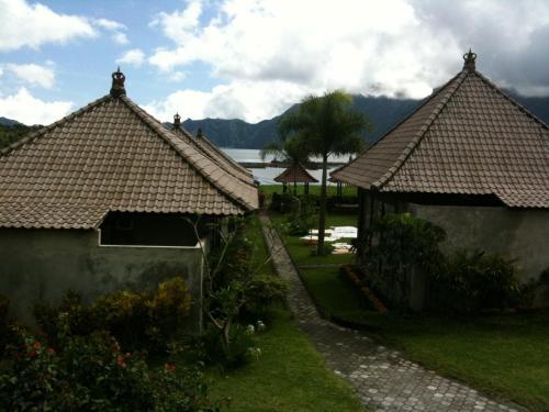 Astradana Hotel