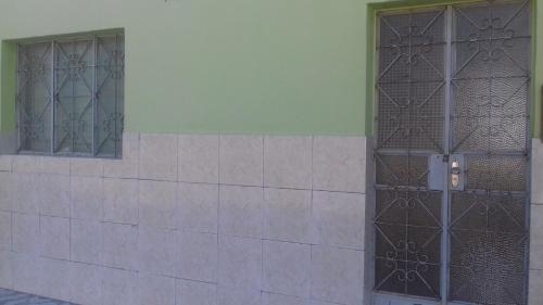 Quarto em São Miguel dos Campos