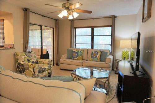 Clearwater Cozy Condo