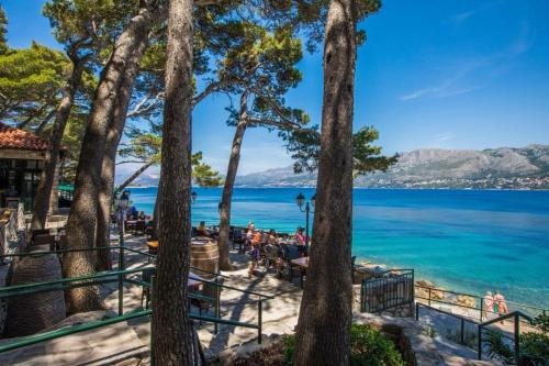 Se alle 40 billeder Vacation House Cavtat