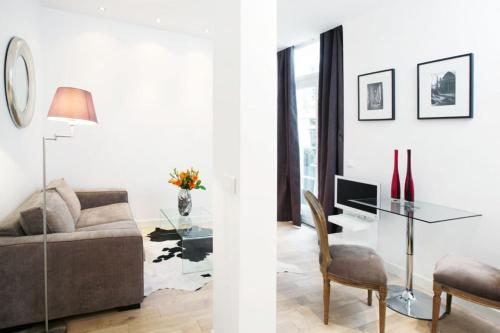 $59/night! Best Paris Hotel Deals in 2019 (France)