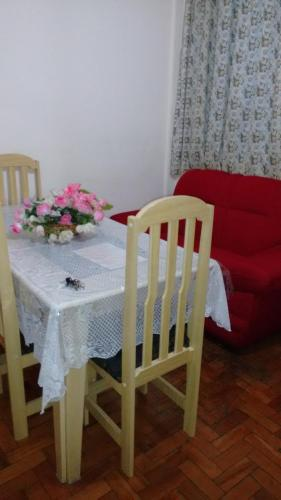 Residencia Familiar