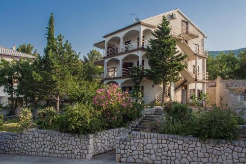 Find cheap Hotels in Croatia