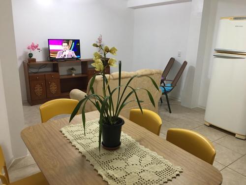 Confortável Residencia em Carlos Barbosa