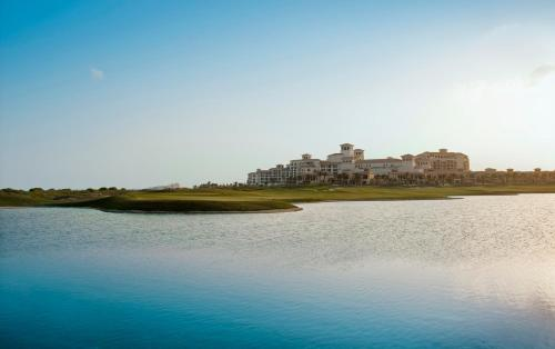The St. Regis Saadiyat Island Resort, Abu Dhabi photo 30