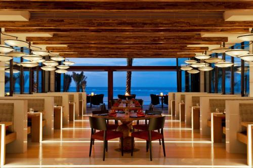 The St. Regis Saadiyat Island Resort, Abu Dhabi photo 40