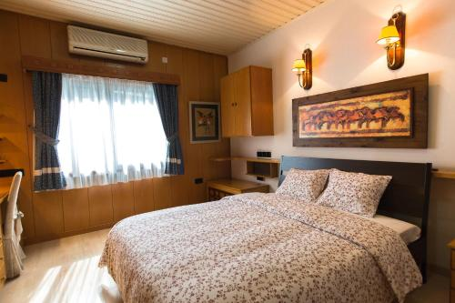 Laila's Luxury Family Villa
