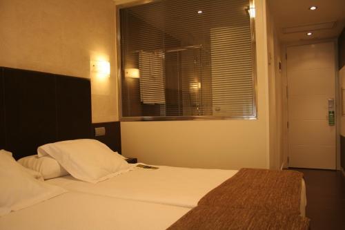 Hotel San Carlos 36