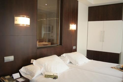 Hotel San Carlos 25