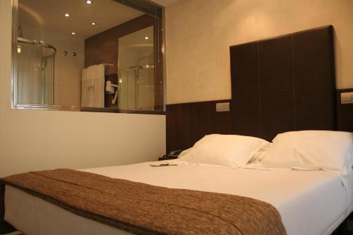 Hotel San Carlos 31