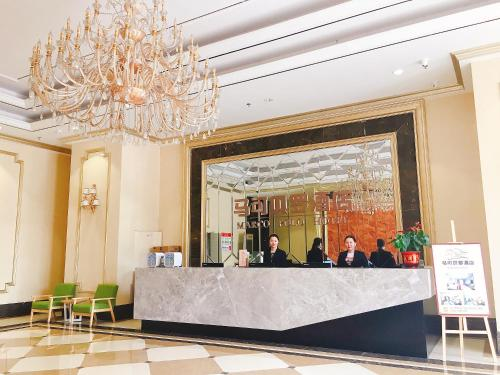 10 best jiangmen hotels hd photos reviews of hotels in jiangmen rh agoda com