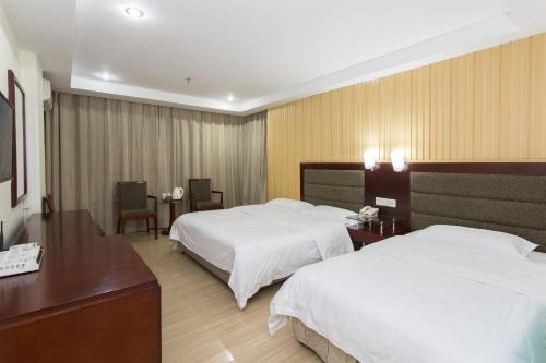 hotels near tuanyida square metro station guangzhou best hotel rh agoda com