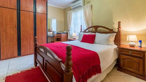 Luxury Double Room B (4)