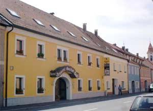 Ferienhaus Freudenberg - bayern