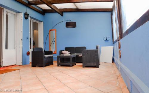 Location Chambre a Toulouse