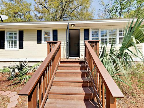 28 Oak Forest Drive Home Home