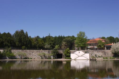 Casa do Lago