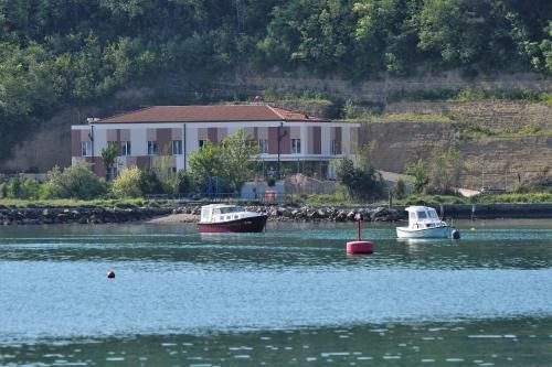 Hotel Lavender - Oleander Resort, Strunjan