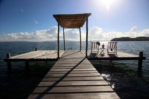 Coconut Bay, Les Trois-Îlets