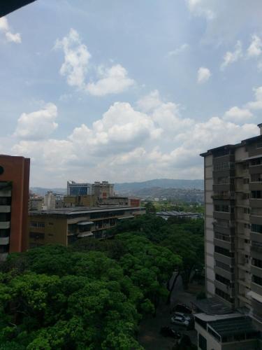 Residencias Suites Palace, Caracas