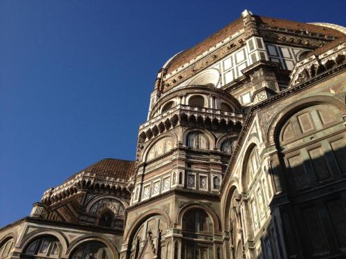 foto B&B Cimatori (Firenze)