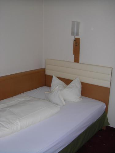 Akzent Hotel Murrer photo 19