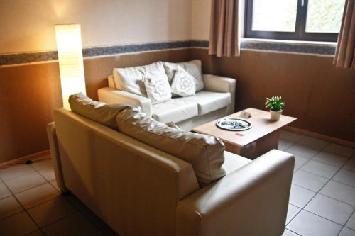 Apartament familiar (6 adults) (Family Apartment (6 Adults))