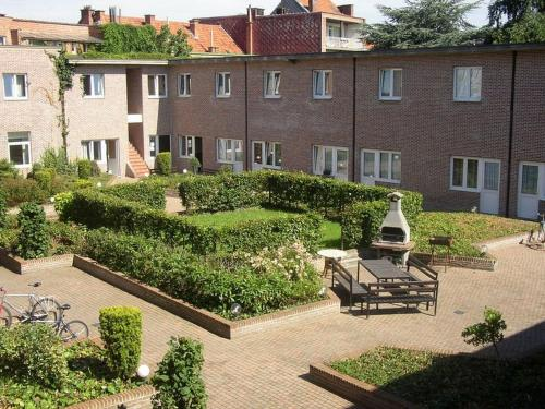 Picture of Budget Flats Leuven