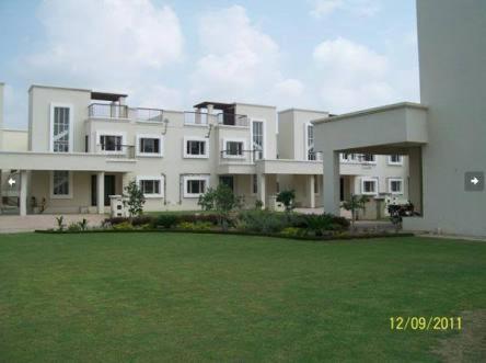 Dha Raya Homes, Lahore