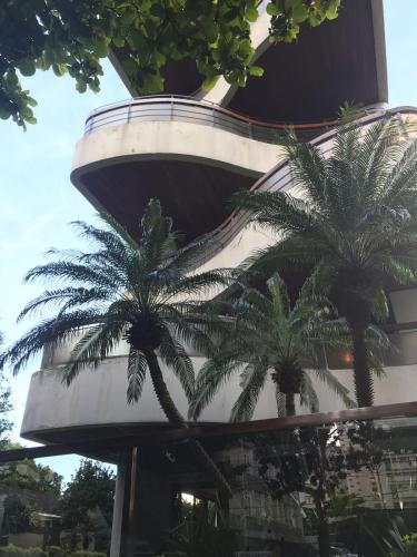Guarujá pitangueiras
